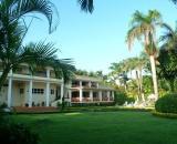 Bedarra Inn