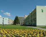 Egles Sanatorija