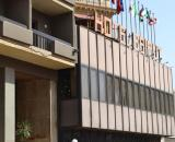 Hotel Beirut Cairo