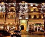 Frapolli Hotel Odessa (Ukraine)