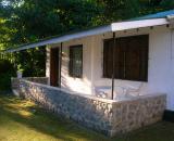 Bel Ombre Holiday Villa