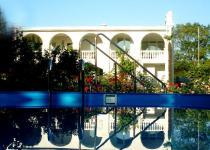 Фотография отеля Апартаменты Херсонес
