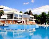 Hissar Spa