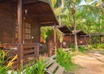 Фотография отеля Montego Bay Beach Village