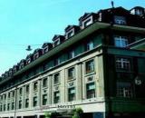 Savoy (Бернские Альпы)
