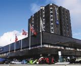 Radisson Blu Hotel, Bodo