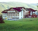 Thon Hotel Highland