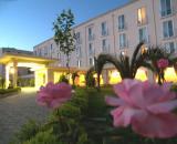BurccluB Hotel Spa & Talasso