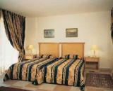 Bella Riva Suite Hotel