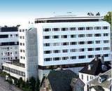 Park Inn by Radisson Stavanger