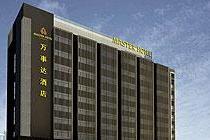 Фотография отеля Master