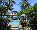 Adi Rama Beach