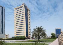 Фотография отеля DoubleTree by Hilton Hotel Ras Al Khaimah
