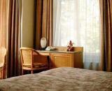 Borgmann Villa Hotel