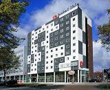 Ibis Amsterdam City West