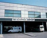 NH Schiphol Airport