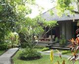 De Munut Cottages