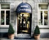D`Orangerie