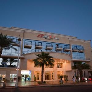 Bella Vista Resort (4*)