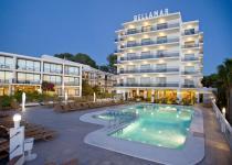 Фотография отеля Bellamar Hotel Beach & Spa