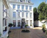 Best Western Premier Hotel Navarra
