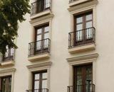 Residence Domenii Plaza
