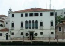 Фотография отеля Casa Sant'Andrea