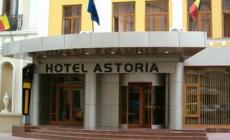 Best Western Astoria Hotel
