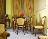 Grand Hotel Traian