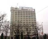 North Star Continental Resort Timisoara