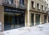 Фотография отеля Barcelona House