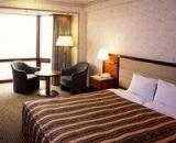 Asakusa Vista Hotel