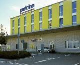 Park Inn Lully