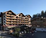 Bernerhof Gstaad