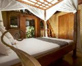 Santai Bali
