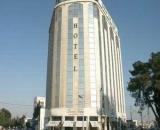 Belle Vue Hotel & Trade Center