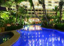 Фотография отеля Sanya La Costa Resort