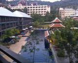 Aonang Naga pura Resort & Spa