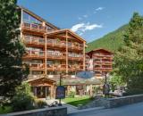Hotel Bellerive Zermatt