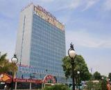International Hotel Casino & Tower Suites