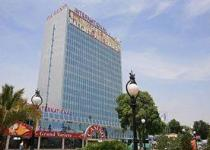 Фотография отеля International Hotel Casino & Tower Suites