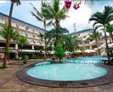 The Jayakarta Bandung Suites Hotel & Spa