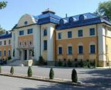 Anna-Kristina Hotel