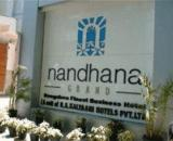 Nandhana Grand