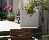 The Secret Garden Hostel
