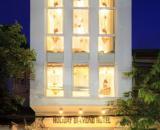 Hanoi Holiday Diamond Hotel