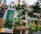 Shangri La Saigon