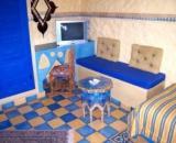 Riad Villa Damonte