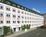 CABINN Scandinavia Hotel