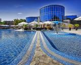 SPA-hotel «Grand Marine»